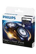 Grille et tête de rasoir Philips TêTE DE RASAGE RQ11/50