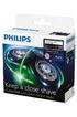 Philips TETE RQ12 X3 photo 1