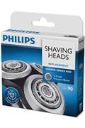 Philips TÊTE SH90/50