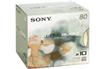 Sony CRM80 X10 photo 1