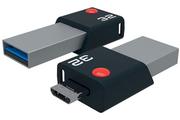 Emtec 32Go OTG T200 USB 3.0