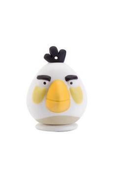 Clé USB ANGRY BIRD 4Go USB 2.0 Emtec