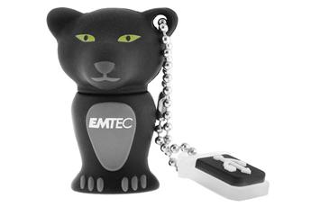Clé USB M313 PANTHERE Emtec