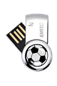 Clé USB S370FOOT2GO Emtec