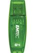 Emtec USB 2.0 64GB C410 photo 1
