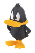 Emtec DAFFY DUCK 8Go USB 2.0
