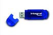 Integral USB2.0 EVO 8GO photo 1