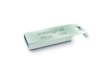 Clé USB USB3.0 ARC 16GO Integral