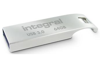 Clé USB USB 3.0 ARC 64GO Integral