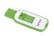 Clé USB Lexar JUMPDRIVE S25 32GB