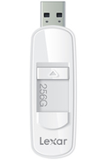 Lexar JIMPING DRIVE 256 GO USB 3.0