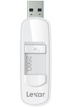 Clé USB JIMPING DRIVE 256 GO USB 3.0 Lexar