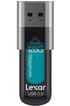 Clé USB USB 3.0 Jumpdrive S57 128GB Lexar