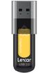 Clé USB USB 3.0 S57 16GB Lexar