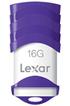 Clé USB V30 16GB USB 2.0 Lexar
