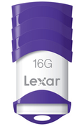 Clé USB Lexar V30 16GB USB 2.0