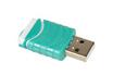 Clé USB V30 32GB USB 2.0 Lexar