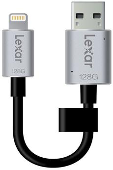 Clé USB OTG C20I 128GO Lexar