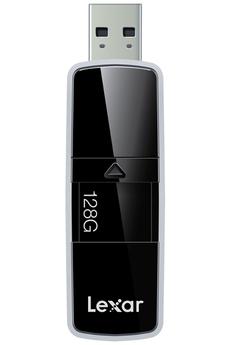 Clé USB P20 USB 3.0 128 GO Lexar