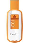 Lexar S23 8GB USB 3.0