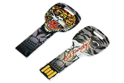 Play TIGER EDH 8Go USB 2.0