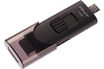 Clé USB USB 3.0 OTG DUO-LINK 16GB Pny
