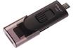 Clé USB CLE USB 3.0 OTG DUO-LINK 32GB Pny