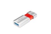 Pny WAVE USB3.0 256GB