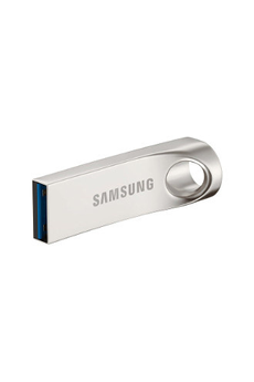 Clé USB BAR 32 GB USB3.0 Samsung