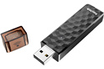 Clé USB CONNECT WIFI 16GB Sandisk