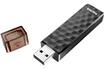 Clé USB CONNECT WIFI 64GB Sandisk