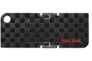 Sandisk Cruzer POP 16Go USB 2.0 Noir