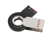 Sandisk Cruzer Orbit CZ58 16Go USB 2.0