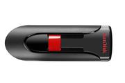 Sandisk CRUZER GLIDE 128 Go USB 2.0