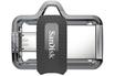 Sandisk OTG DUAL DRIVE M3 64GB photo 1