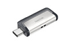 Clé USB DUAL TYPE C 128GB Sandisk