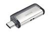 Clé USB DUAL TYPE C 32GB Sandisk