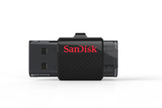 Sandisk DUAL DRIVE 16 GO 2.0