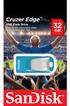 Clé USB EDGE BL 32GO USB2.0 Sandisk
