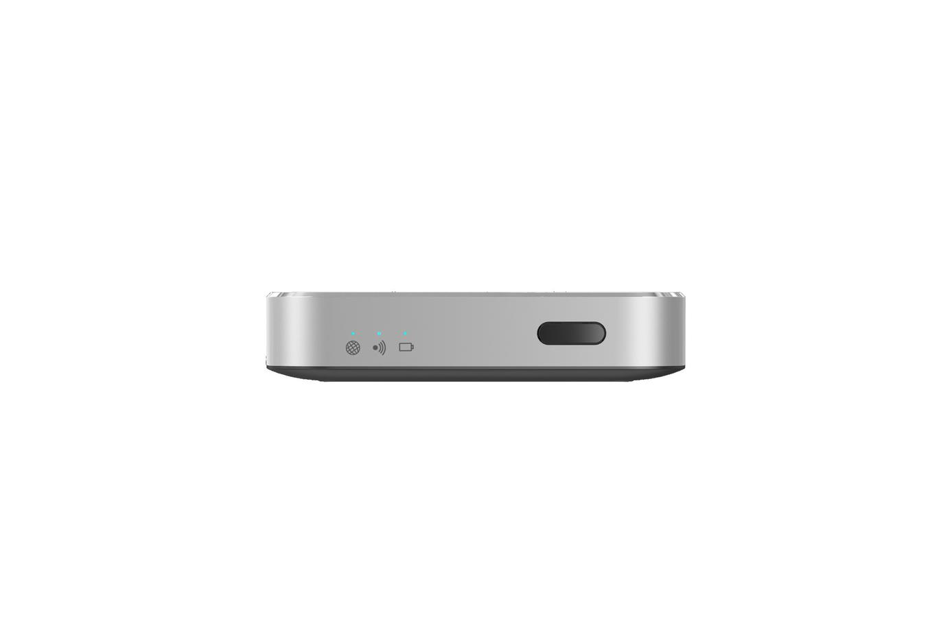disque dur externe sandisk connect wireless media drive 32. Black Bedroom Furniture Sets. Home Design Ideas