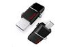 Clé USB OTG DUALDRIVE 16 GB Sandisk