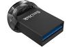 Sandisk SanDisk Ultra Fit™USB 3.1 Flash Drive32GB photo 6