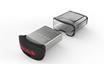 Clé USB Ultra Fit USB 3.0 Flash Drive 32 Go Sandisk