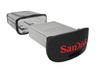 Clé USB Ultra Fit USB 3.0 Flash Drive 64 Go Sandisk