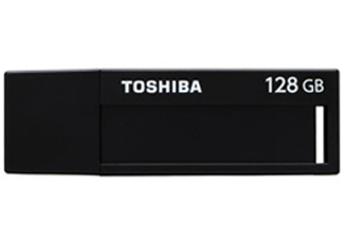 Clé USB U302 USB3.0 128GB Toshiba