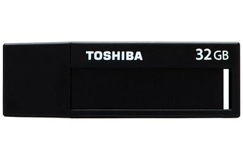 Clé USB U302USB3.032GO Toshiba