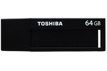 Clé USB U302USB3.064GO Toshiba