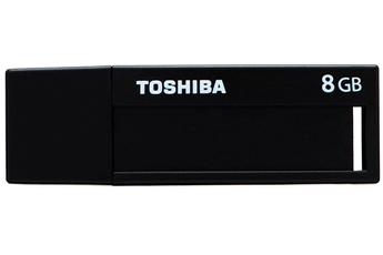 Clé USB U302USB3.08GB Toshiba