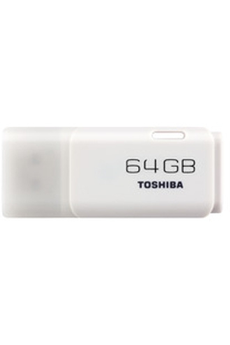 Clé USB CLE USB 2.0 TRANSMEMORY U202 64GB Toshiba