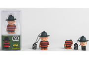 Tribe 8GB FREDDY USB2.0